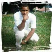 carlosm790713's profile photo