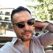 jameslucaslogan27976's profile photo