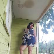 deyanirad906068's profile photo
