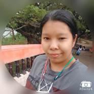 useryjbo207's profile photo
