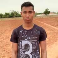 dildara793266's profile photo