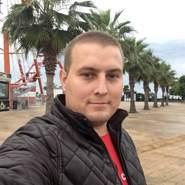 grigorfeodor29385's profile photo
