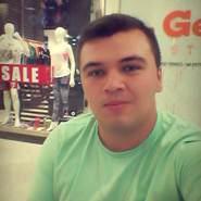 elissons576588's profile photo