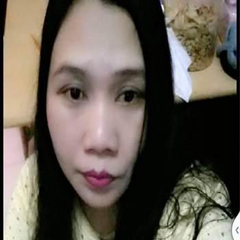 millam330658_Hong Kong_Single_Female