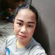 user_uw7111's profile photo