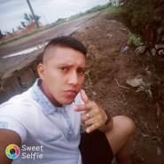 elviso609993's profile photo