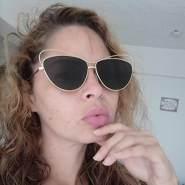 miranda44160's profile photo