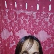 sheenav163952's profile photo