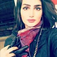 kmoola's profile photo