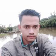 wahyu315634's profile photo