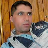 mnyr827's profile photo