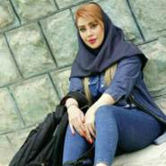 mhsm394's profile photo