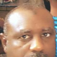 lfth347's profile photo