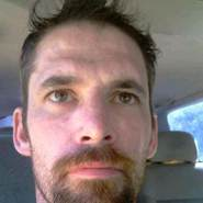 chriswalter88717's profile photo