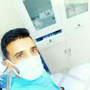 dideud's profile photo