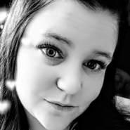 marry366464's profile photo