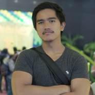 eder249690's profile photo