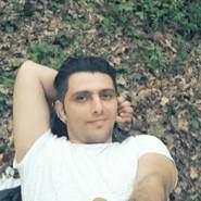 goekmen5163's profile photo