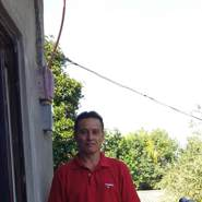 rafael530842's profile photo