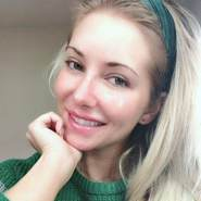 jennifer6166's profile photo