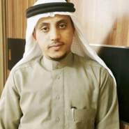 abuyasser9's profile photo