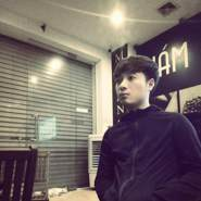 songtoan861126's profile photo