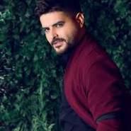 hamoudiea's profile photo