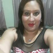 yoselinascarragavida's profile photo