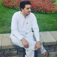 mha7372's profile photo