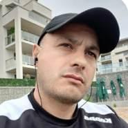 andread771968's profile photo