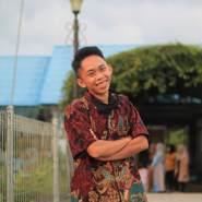 rizkyg567553's profile photo