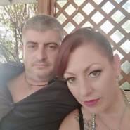 donchov8988's profile photo