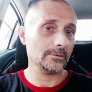 johnnyd444875's profile photo