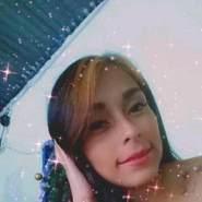 nathaly622514's profile photo