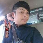 userknitf20189's profile photo