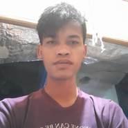 sukmaw747297's profile photo