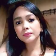emeliei's profile photo