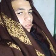 mhmdaa563436's profile photo