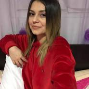 clemencev928061's profile photo