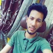 aymana127695's profile photo