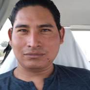 rigobertoa449713's profile photo