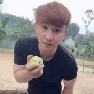 congd493808's profile photo