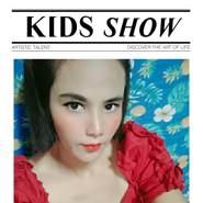 usercpv43871's profile photo