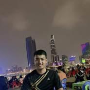 nguyent68052's profile photo