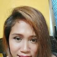 lauricel's profile photo
