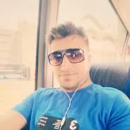 rameezr135163's profile photo