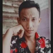 ahmads673351's profile photo