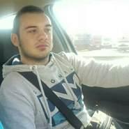 lazar022239's profile photo