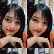 dewya11's profile photo