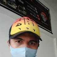 raymond551146's profile photo